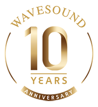15204_10-Year-Logo_White_Anniversary-smaller.png