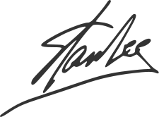Signature_of_Stan_Lee-svg.png